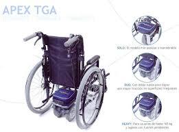 מנוע עזר חשמלי לכיסא גלגלים