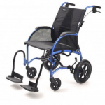 כיסא גלגלים Strongback דגם העברה