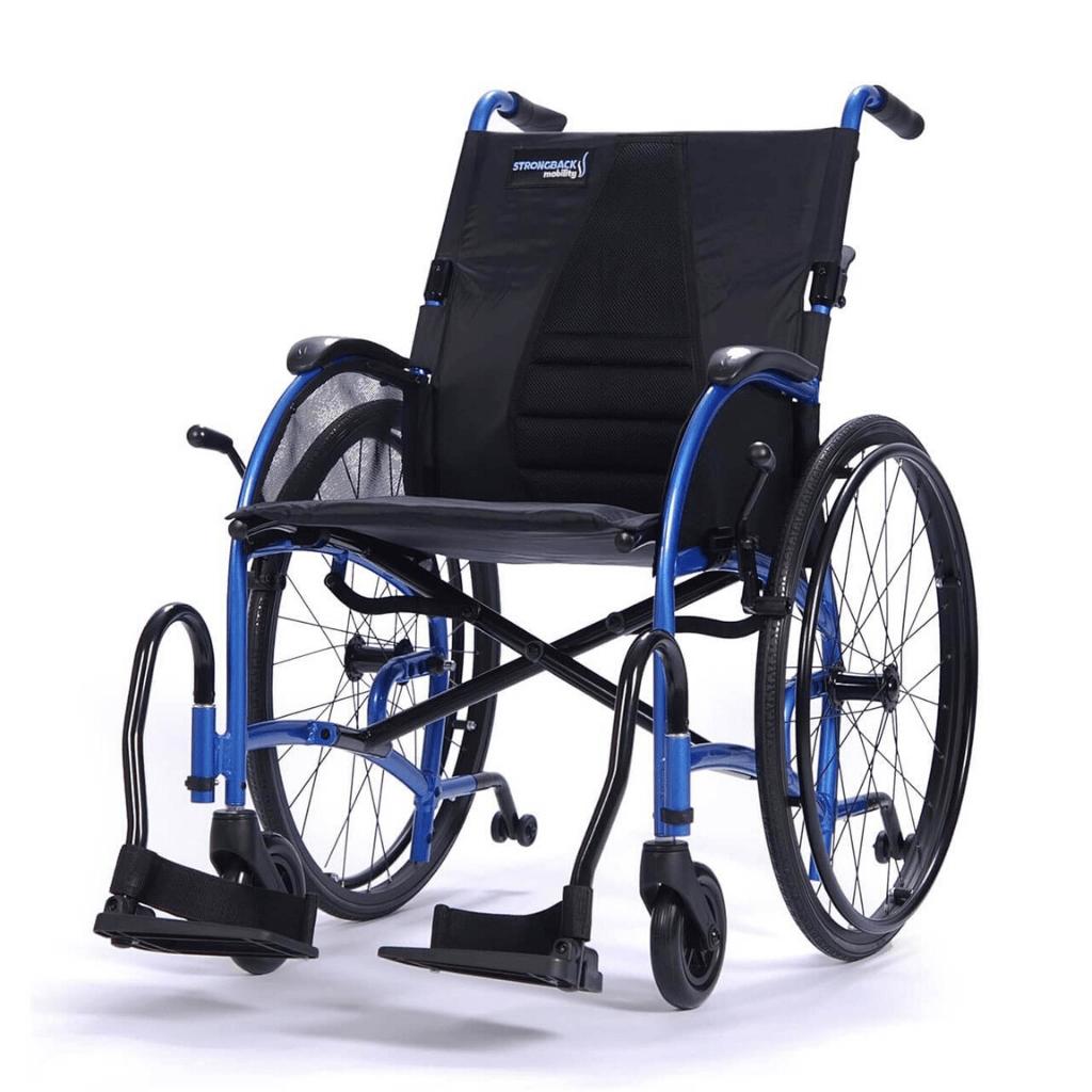 כסאות גלגלים